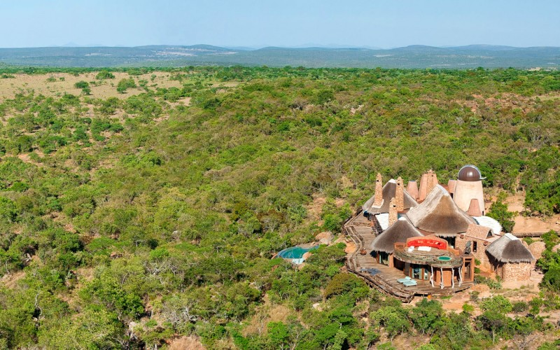 Leobo Private Reserve 19