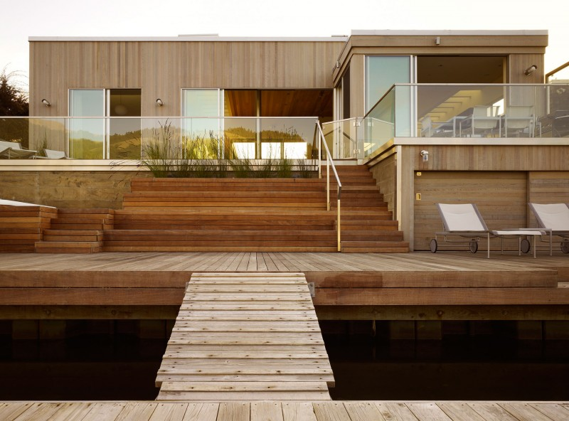 Seadrift Residence by CCS Architecture 02