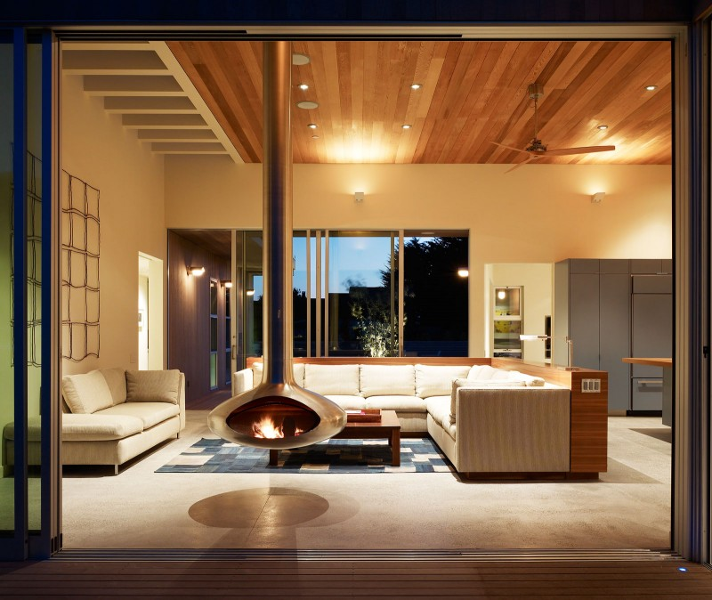 Seadrift Residence by CCS Architecture 03