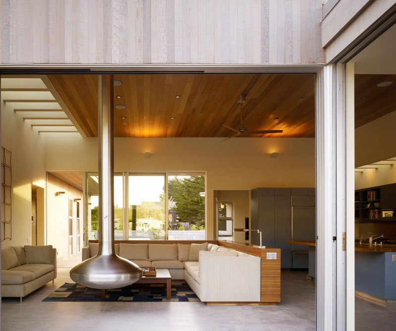 Seadrift Residence by CCS Architecture 04