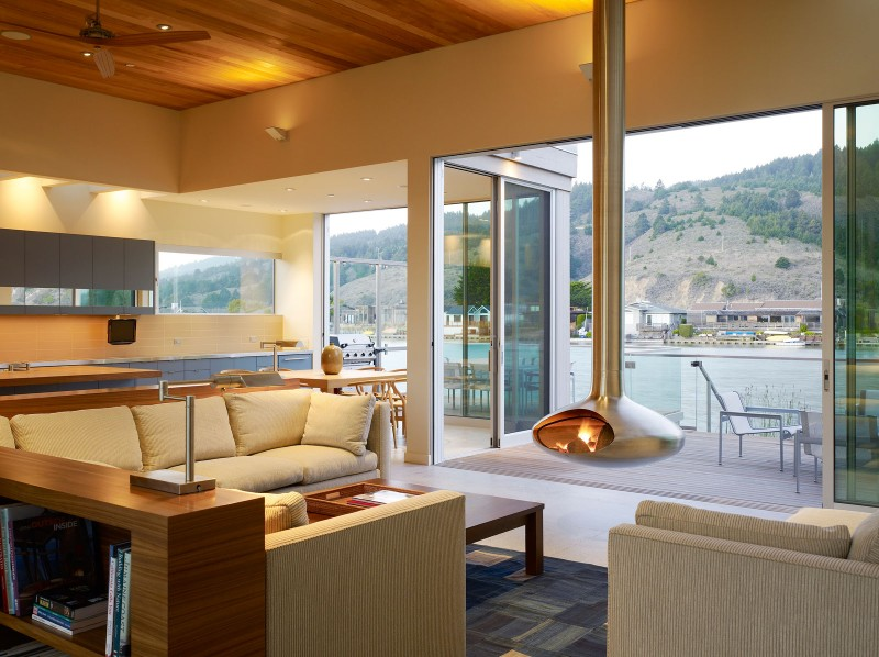 Seadrift Residence by CCS Architecture 05