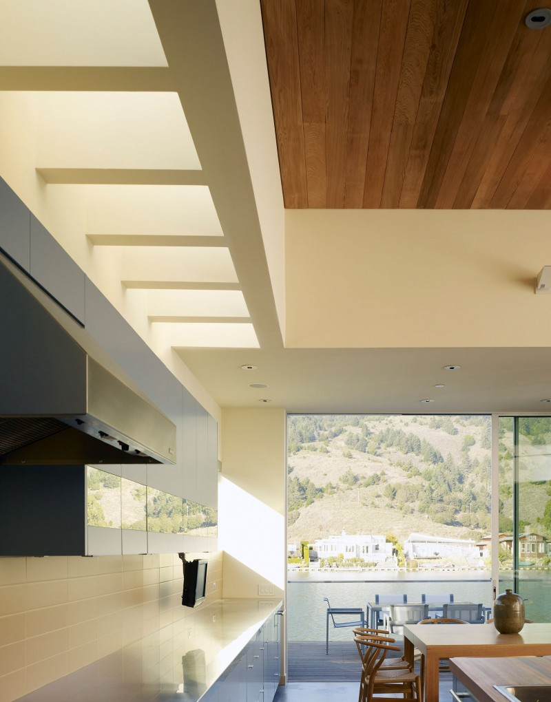 Seadrift Residence by CCS Architecture 10