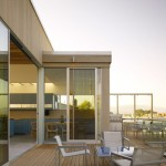 Seadrift Residence by CCS Architecture 14
