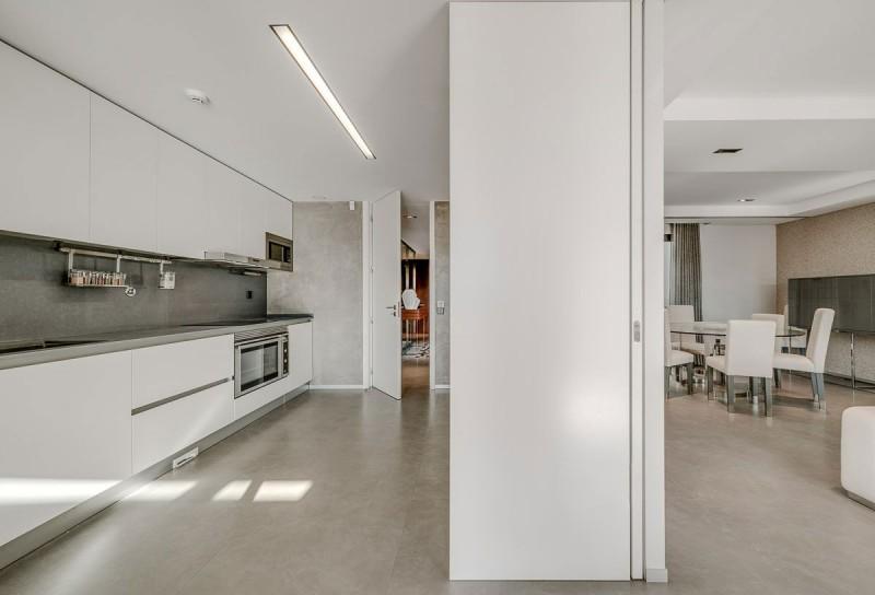 Vilamoura House by Groupo Dunaplana 09
