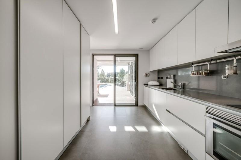 Vilamoura House by Groupo Dunaplana 10