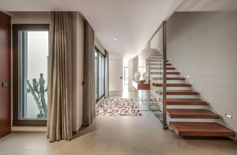 Vilamoura House by Groupo Dunaplana 12