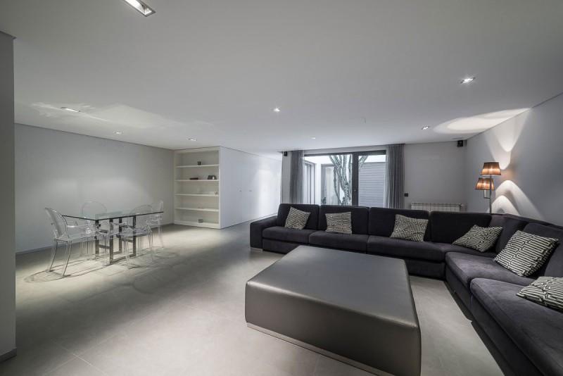 Vilamoura House by Groupo Dunaplana 13