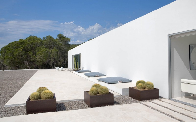 Villa Ixos, luxury villa in Ibiza 06