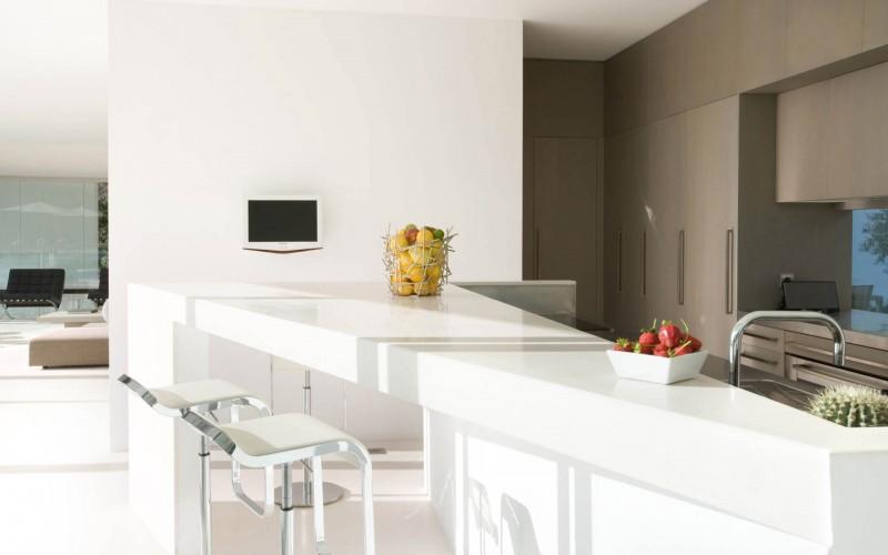 Villa Ixos Luxury Villa In Ibiza 10 Myhouseidea