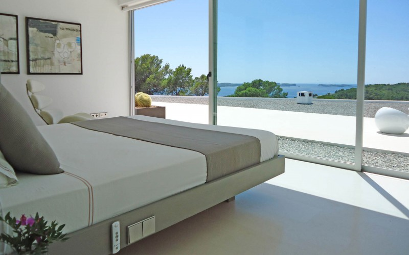 Villa Ixos, luxury villa in Ibiza 12