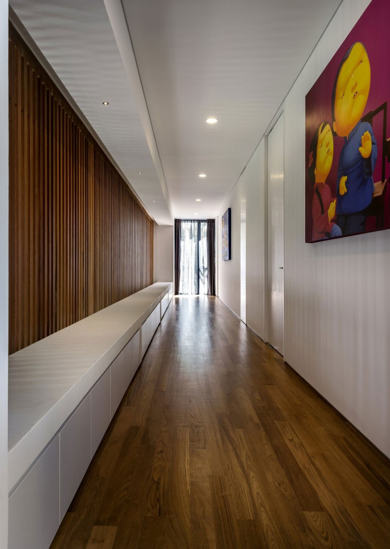 6 Mimosa Road by Park + Associates 07