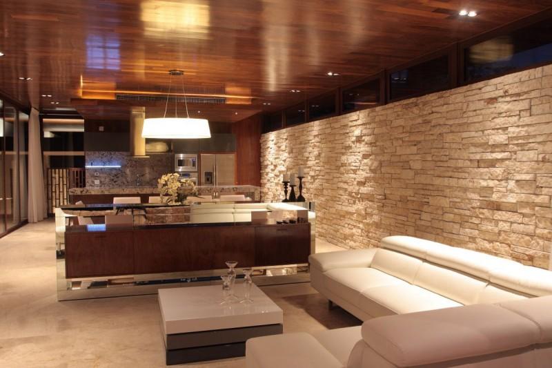 Casa Q by Augusto Quijano Arquitectos 02