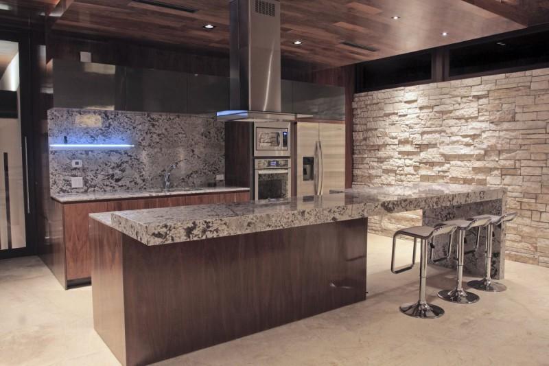 Casa Q by Augusto Quijano Arquitectos 04