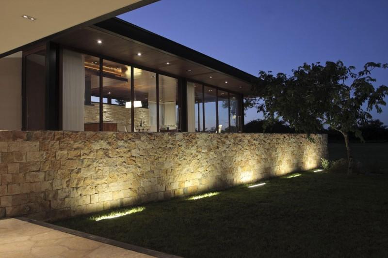 Casa Q by Augusto Quijano Arquitectos 09