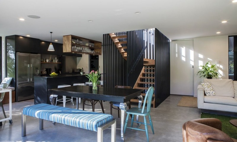Parnell House by BOX Living 02