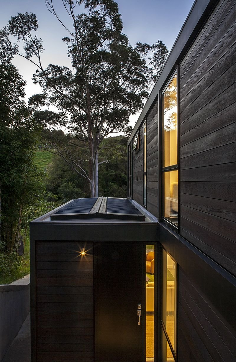 Parnell House by BOX Living 07
