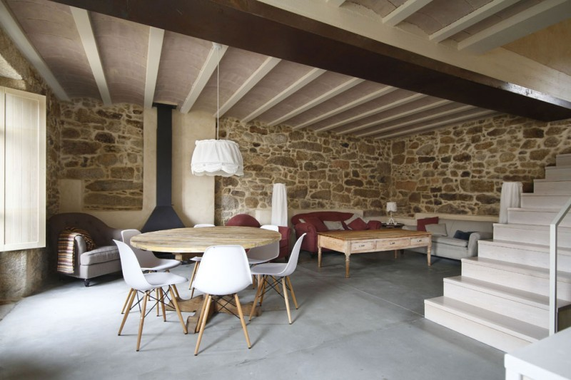 Stone Respect by Dom Arquitectura 02