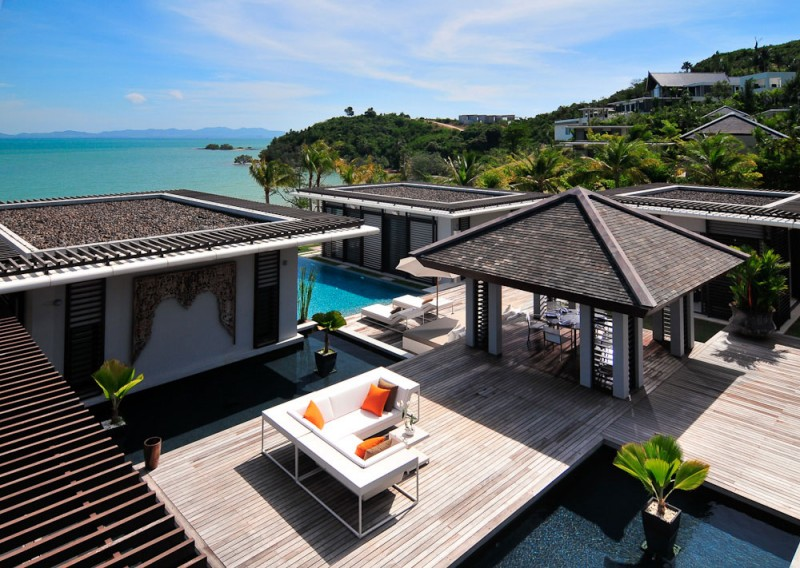 The View, Cape Yamu, Phuket 01