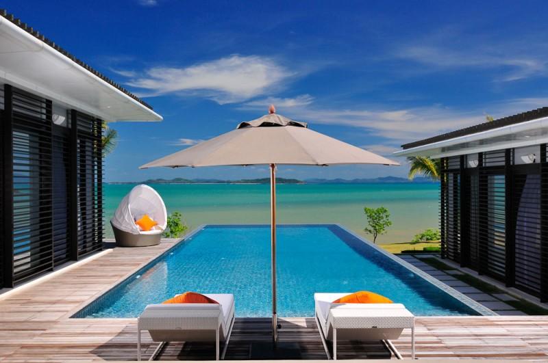 The View, Cape Yamu, Phuket 04