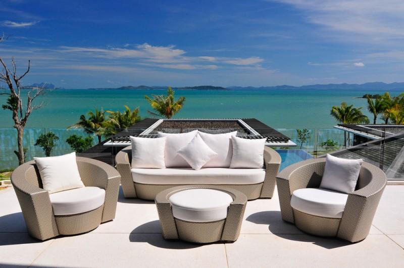 The View, Cape Yamu, Phuket 05