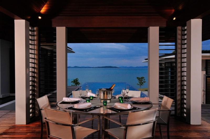 The View, Cape Yamu, Phuket 17