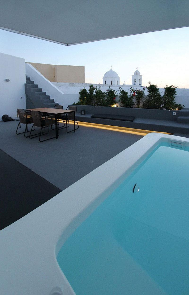 Villa Anemolia by mplusm 03
