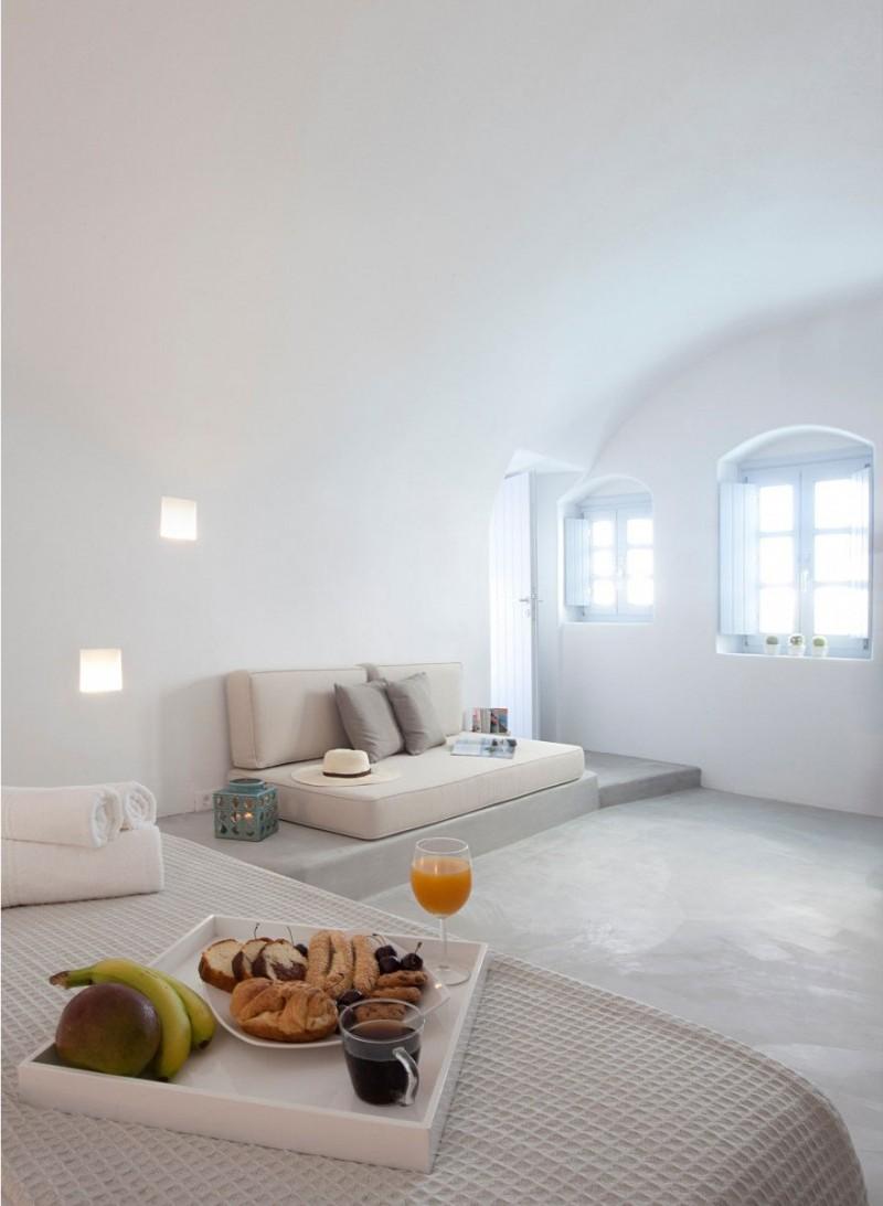 Villa Anemolia by mplusm 07