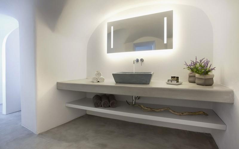 Villa Anemolia by mplusm 11