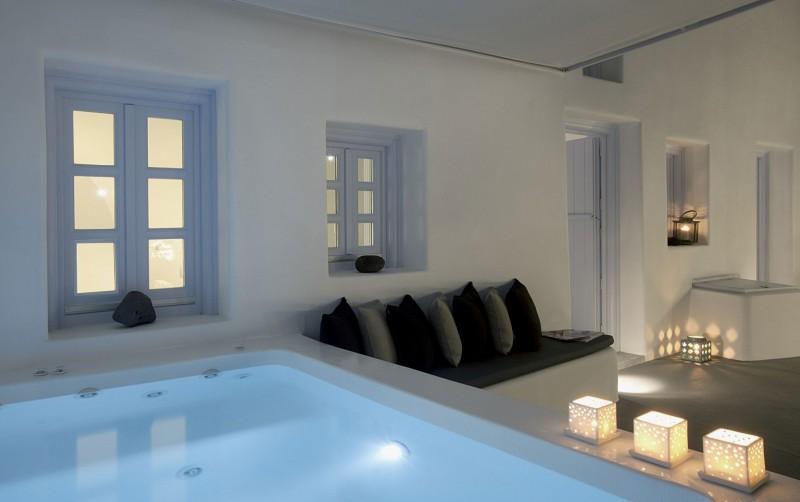 Villa Anemolia by mplusm 14