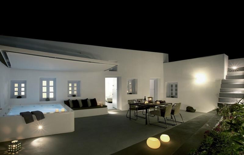 Villa Anemolia by mplusm 15