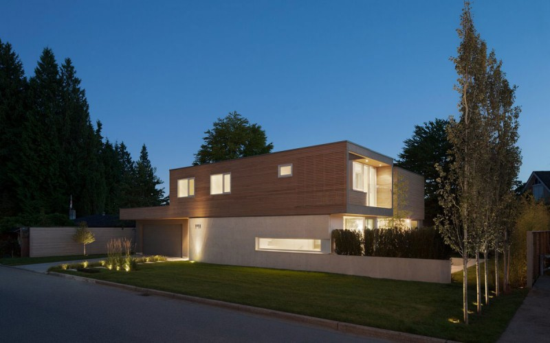 Findlay Residence by Splyce Design 14