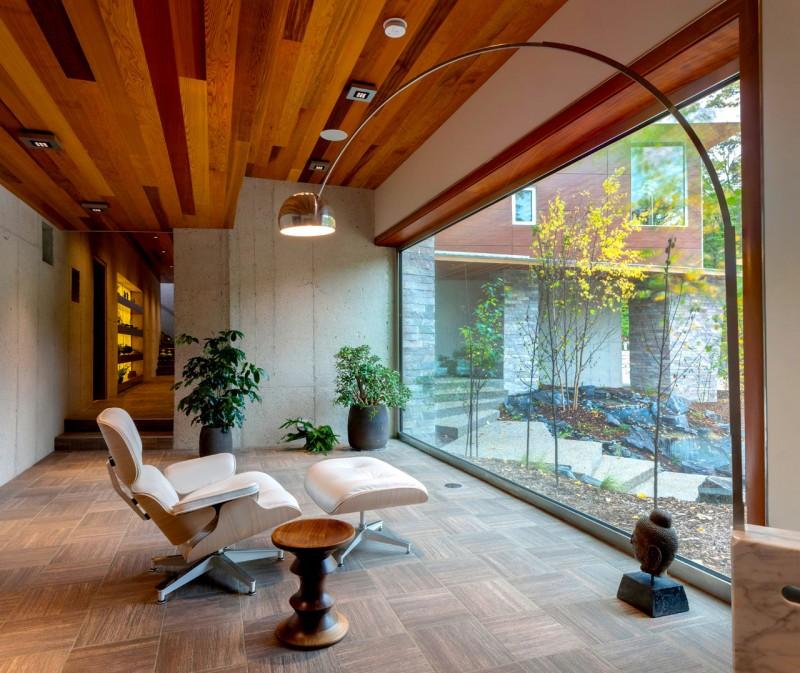 M-22 House by Michael Fitzhugh Architect 01