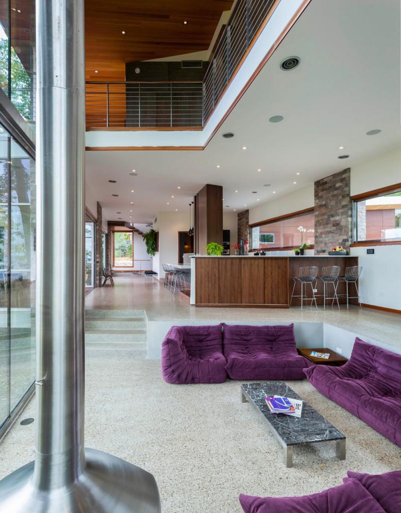 M-22 House by Michael Fitzhugh Architect 02