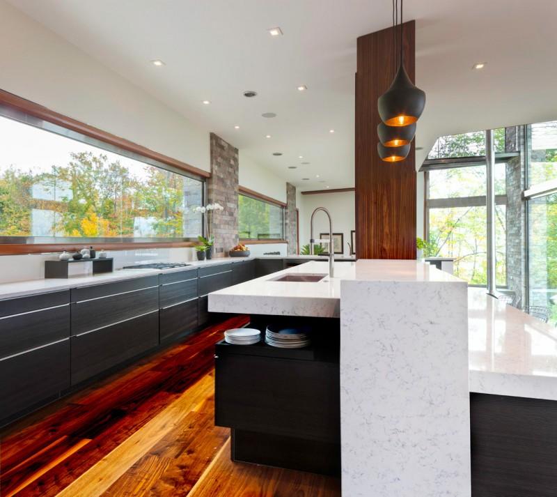M-22 House by Michael Fitzhugh Architect 05