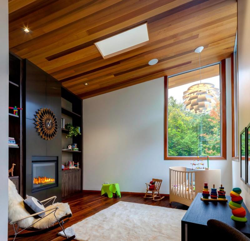 M-22 House by Michael Fitzhugh Architect 09