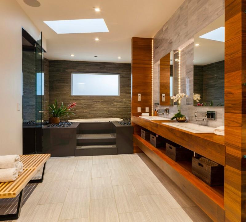 M-22 House by Michael Fitzhugh Architect 10