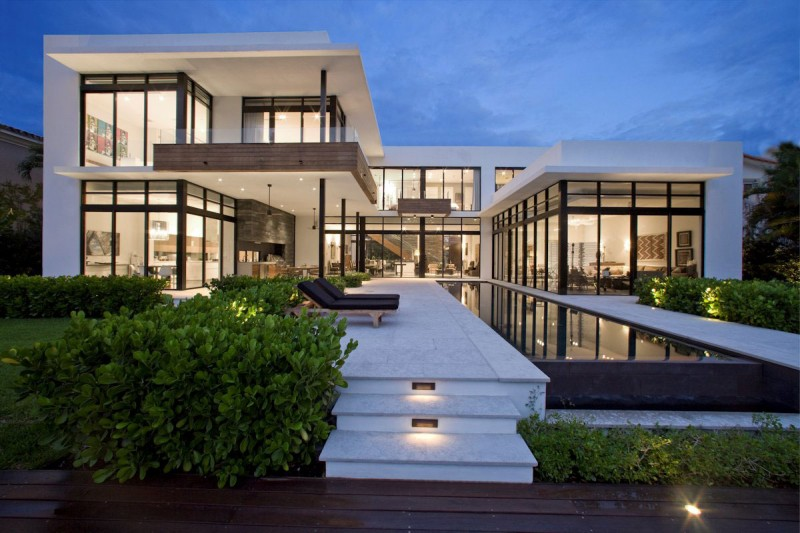 South Island by KZ Architecture 02
