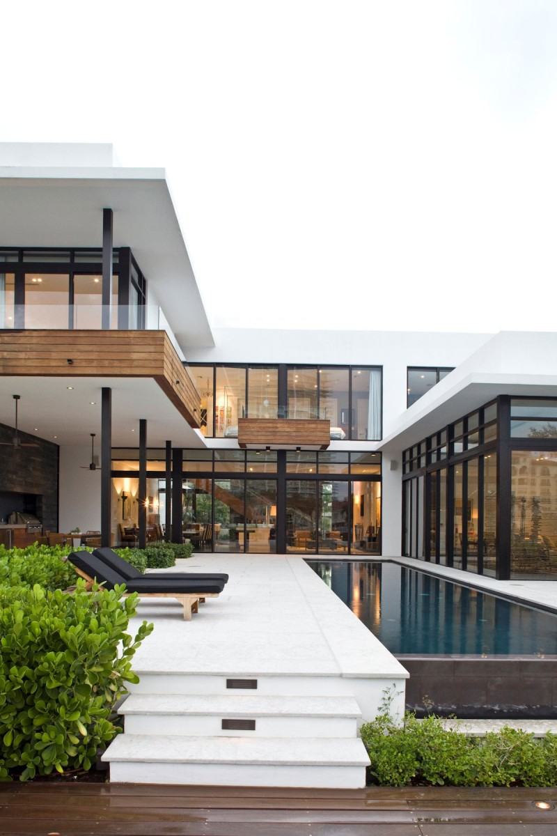 South Island by KZ Architecture 03