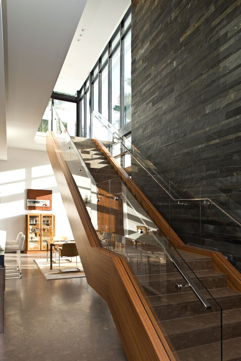 South Island by KZ Architecture 06