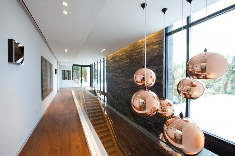 South Island by KZ Architecture 09