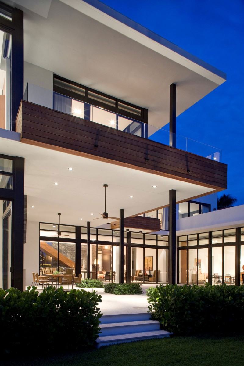 South Island by KZ Architecture 10