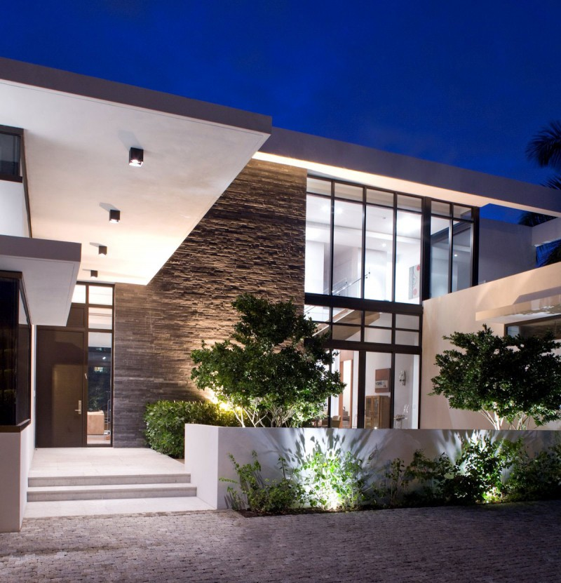 South Island by KZ Architecture 11