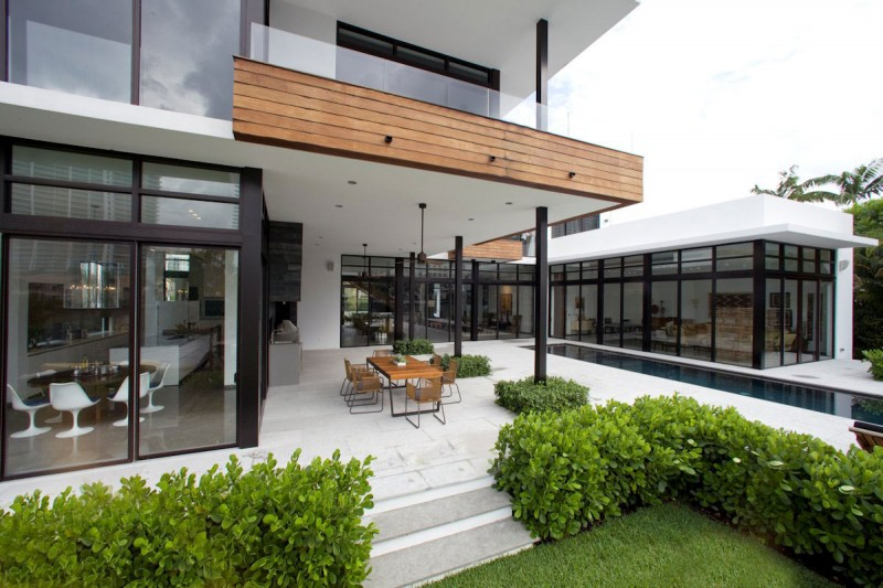 South Island by KZ Architecture 12