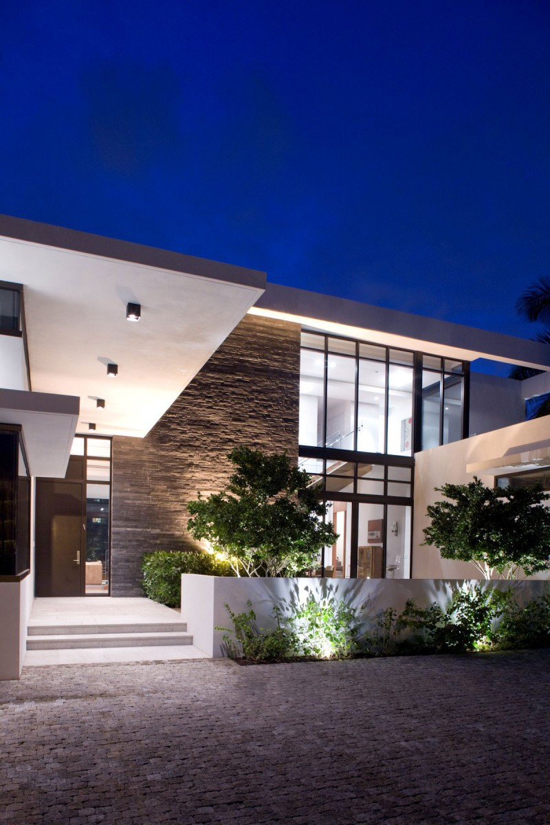 South Island by KZ Architecture 19