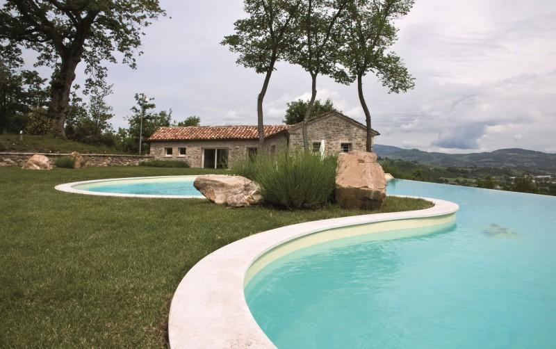 Villa Privata by Aldo Simoncelli 01