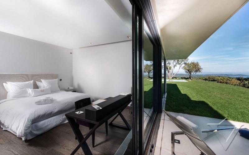 Villa St Tropez 13