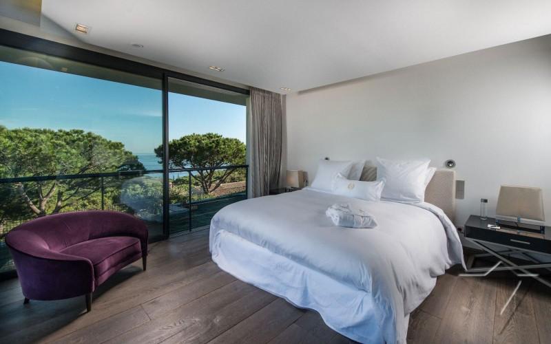 Villa St Tropez 15