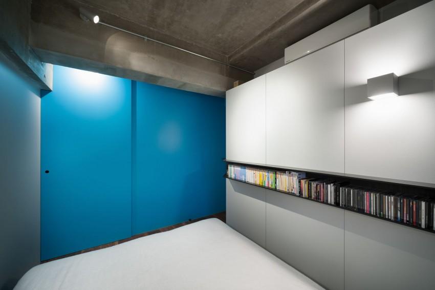 Ao Studio by Keiji Ashizawa Design 07