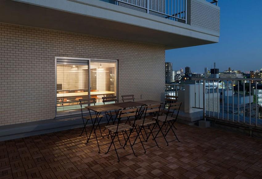 Ao Studio by Keiji Ashizawa Design 10