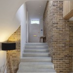 De Beauvoir Road by Scott Architects 04